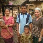 podadafamily