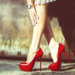 Red-Shoe-Slideshow-1