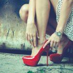Red-Shoe-Slideshow-2