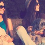 friends-with-dogs-1